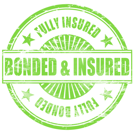 bonded_insured_old